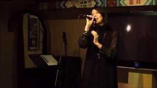 Марина Александрова — Лунный свет