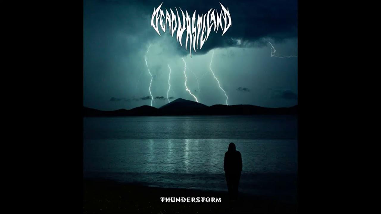 Dead Wasteland - Thunderstorm