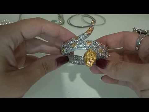 Серебряные украшения в наличии 😍 +380958431278