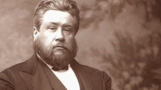 Charles Spurgeon Sermon - The Warning Neglected