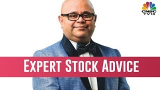 Ashwani Gujral On Stock Market : Sell VIP, Repco Home Fin Futures, Buy Jubilant Food Futures