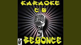 beyonce best thing i never had instrumental mp3