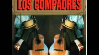 LOS COMPADRES DE CUBA - MACUSA.flv