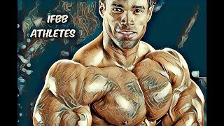 Video BODYBUILDING MOTIVATION | DO IT NOW OR NEVER download MP3, 3GP, MP4, WEBM, AVI, FLV Desember 2017