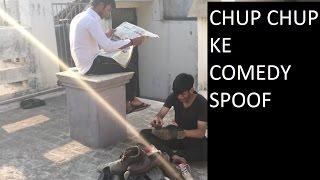 paresh rawal comedy scene