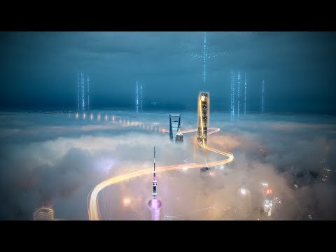 Siemens Energy Management - Seize the digital opportunity