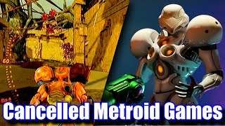 Metroid Fusion Analysis