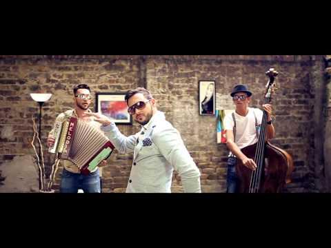 AmaGali feat Báró - Rimpi Bam Bam (Official Video)