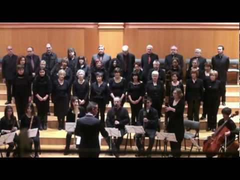 Concierto Música Renacentista Conservatorio Municipal José Iturbi Valencia, 09.12.mp4