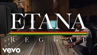 Etana - Reggae