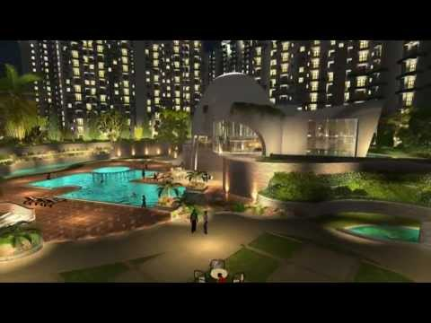 NO SHOW AT DELHI UNIVERSITY - ADMISSION 2020 | PATEL CHEST | HUDSON LANE | KAMLA NAGAR from YouTube · Duration:  8 minutes 36 seconds