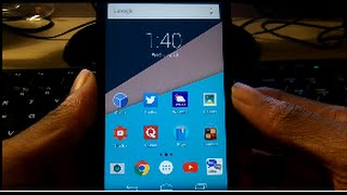 Top 5 Ultimate Hidden Tricks and Features in Android 2015!