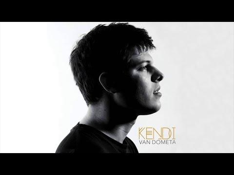 Kendi - Van grada
