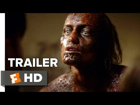 Bite   1 2016  Horror Movie HD