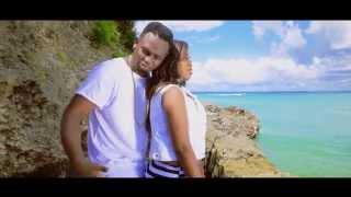 Fred Swagg ft Baraka Da Prince - Kikomo