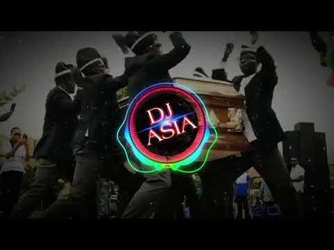 DJ ASTRONOMIA FULL - VIRAL MEME DANCING PALLBEARERS