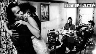 Top 5 Musical Jim Jarmusch - Blow Up - ARTE