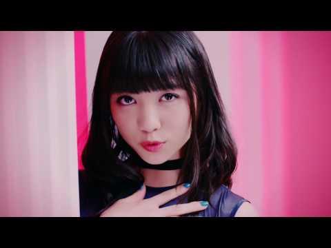 lirik lagu Tokyo Girls' Style (東京女子流) – ミルフィーユ 歌詞 romaji kanji
