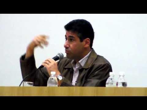 Vídeos - 2º Ciclo de Palestras sobre ADOÇÃO do AleGrAA