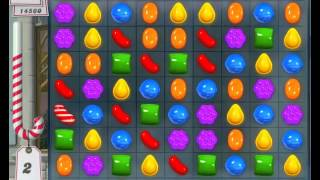 Candy Crush | Puzzle game - Mopixie.com