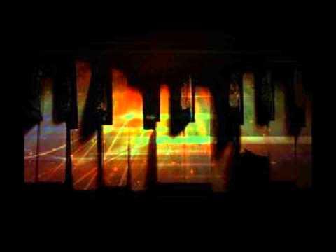 Flipsyde   Happy Birthday Instrumental Hip Hop Producent by. (J dizz)