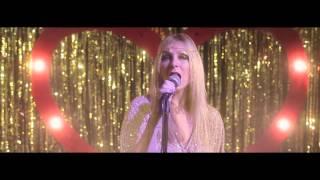Jane Weaver - Don't Take My Soul