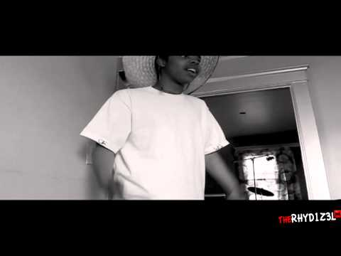 Earl Sweatshirt's Kendrick Lamar Response (OFWGKTA)