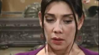 Teresa capitulo 150 - Teresa  deja en ridiculo a su Madre.