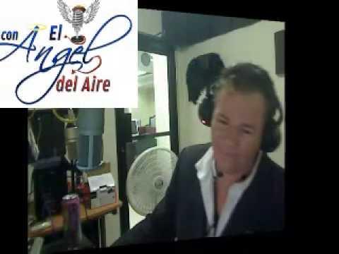 Fallece en Monterrey 'El Capitán Guarniz' RADIO EL MAÑANA
