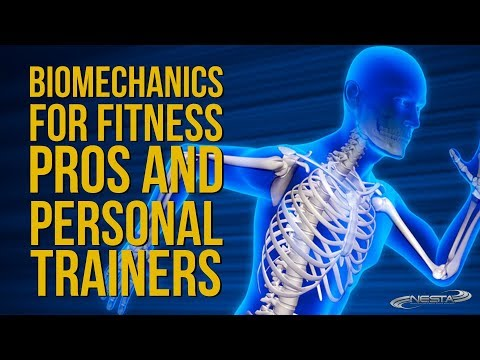 biomechanics-for-fitness-pros-and-personal-trainers