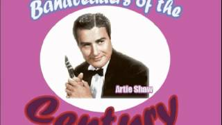 Artie Shaw Jungle Drums.avi