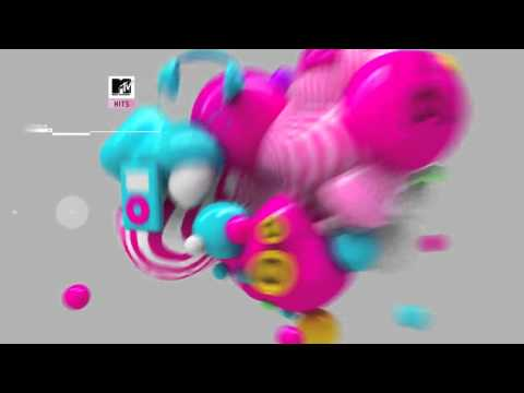 MTV HITS   MOST WANTED OPENER on Vimeo