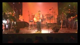 Billy Fernando   Ladune ( Live In Concert )