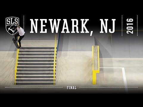 2016 SLS New Jersey FINAL