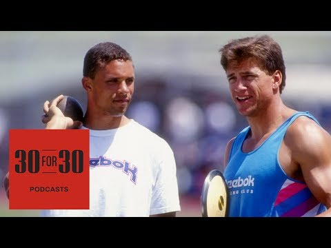 The Trials Of Dan And Dave | 30 For 30 Podcasts | ESPN Stories