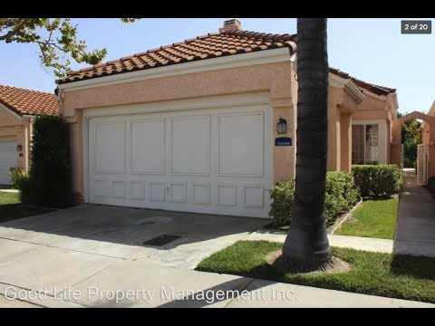 san-diego-homes-for-rent-2br/2ba-by-property-managers-in-san-diego