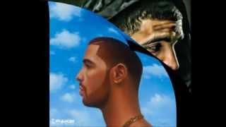 Drake - Furthest Thing (Remix) Instrumental