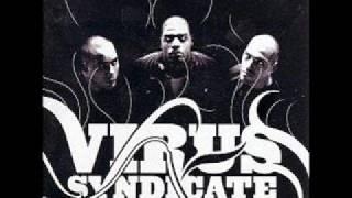 Virus Syndicate - Nadine ft L