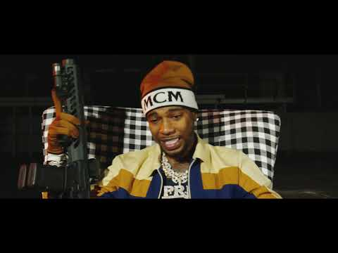 Key Glock – I Can Show You (Official Video)