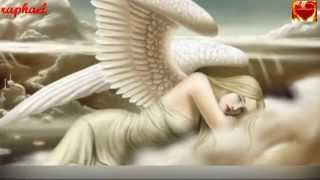YOU ARE MY SPECIAL ANGEL - Bobby Vinton