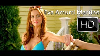 Eva Amurri Martino - That's My Boy 1080p