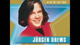 Jürgen Drews - Der Arme Idiot