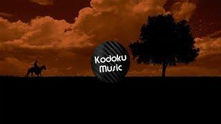 Balkan Bump x Clozee - Varshave