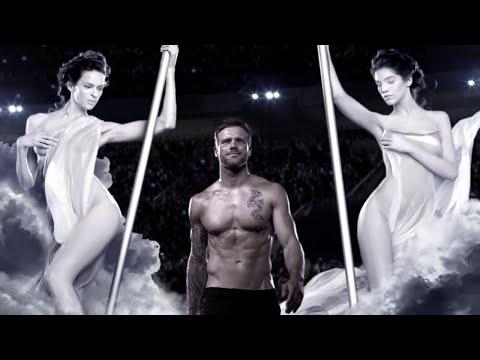 video sexy 2013
