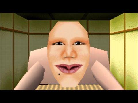 5 Weird Video Games | Five Zero