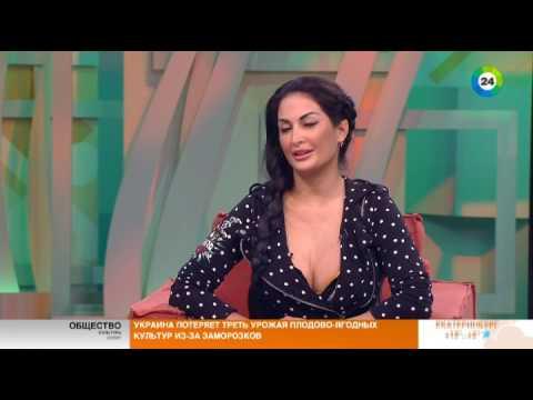 Крем для увеличения груди Breasthill видео увеличение груди