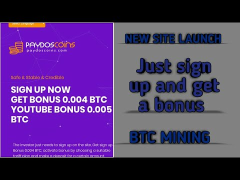 PYDOS COIN  FREE AND INVESTMENT  MINING SITE || NOMI TECHNICAL  TRICKS