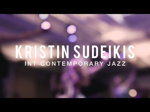 Kristin Sudeikis | Stand By Me (Live) - Tracy Chapman | Contemporary Jazz | #bdcnyc