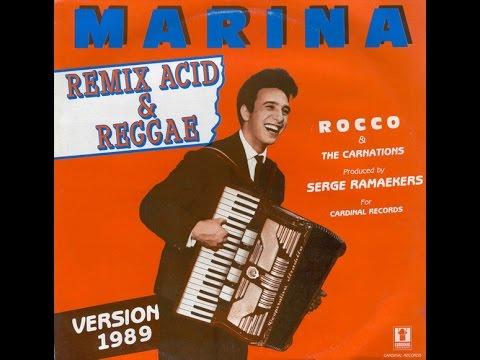 ROCCO GRANATA MARINA PDF DOWNLOAD