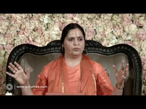 Amrit Varsha Episode 1644 (24 January 2017)